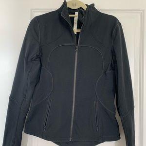 Luluemon Women's Jacket